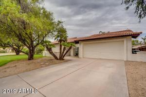 2422 W EVANS Drive, Phoenix, AZ 85023
