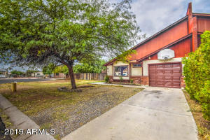 9860 E BIRCHWOOD Avenue, Mesa, AZ 85208