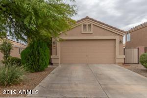 12537 W LISBON Lane, El Mirage, AZ 85335