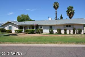 7827 N 4TH Place, Phoenix, AZ 85020