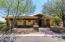 4256 N DESERT OASIS Circle, Mesa, AZ 85207