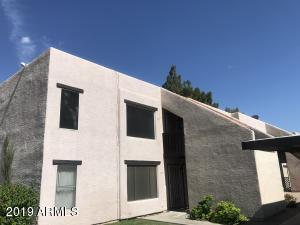 1927 E HAMPTON Avenue, 248, Mesa, AZ 85204