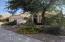 4429 E BARWICK Drive, Cave Creek, AZ 85331