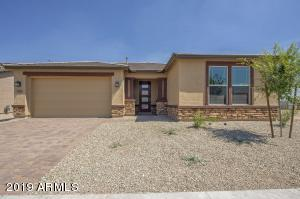 17446 W SUPERIOR Avenue, Goodyear, AZ 85338
