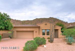 14134 E COYOTE Road, Scottsdale, AZ 85259