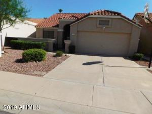 7731 W JULIE Drive, Glendale, AZ 85308