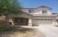 45402 W RHEA Road, Maricopa, AZ 85139