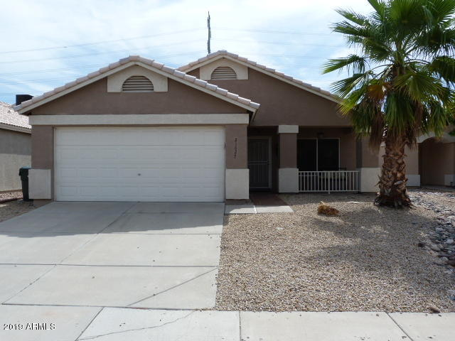 Deer Valley Homes for Sale -  Pool,  21827 N 35TH Drive