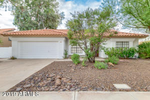 Property for sale at 3501 E Windsong Drive, Phoenix,  Arizona 85048