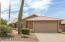 5049 E DUANE Lane, Cave Creek, AZ 85331