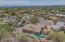 7529 N 23RD Street, Phoenix, AZ 85020