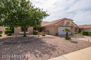 22507 N Las Vegas Drive, Sun City West, AZ 85375