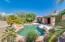 17418 E EL PUEBLO Boulevard, Fountain Hills, AZ 85268