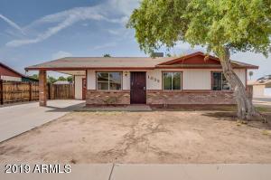 1039 W HACKAMORE Street, Mesa, AZ 85201