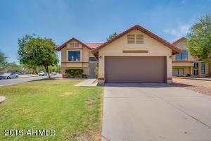 5601 W MONTEREY Street, Chandler, AZ 85226