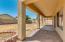 45105 W ALAMENDRAS Street, Maricopa, AZ 85139