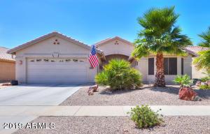 55 N AGUA FRIA Lane, Casa Grande, AZ 85194