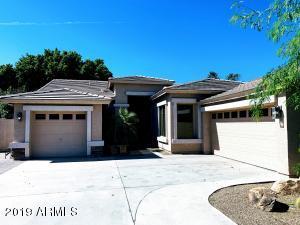 6795 W LONE CACTUS Drive, Glendale, AZ 85308