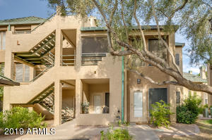 101 N 7TH Street, 147, Phoenix, AZ 85034