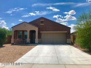 3786 N 298TH Lane, Buckeye, AZ 85396