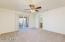 8432 E LEWIS Avenue, Scottsdale, AZ 85257