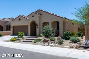 26621 W ZACHARY Drive, Buckeye, AZ 85396
