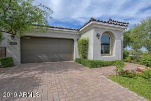 2343 W DUANE Lane, Phoenix, AZ 85085