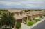 600 W REEVES Avenue, San Tan Valley, AZ 85140