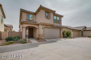 6814 E Posada Circle, Mesa, AZ 85212