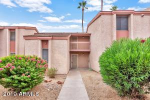 7550 N 12TH Street, 137, Phoenix, AZ 85020