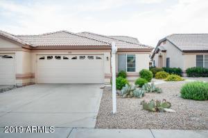 10359 W BURNETT Road, Peoria, AZ 85382