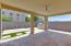1869 W 20th Avenue, Apache Junction, AZ 85120