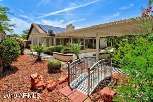 20348 N 110TH Lane, Sun City, AZ 85373
