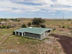 5042 Old Concho Road, Concho, AZ 85924