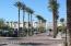1372 N NIELSON Street, 2, Gilbert, AZ 85234