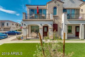 4047 E ERIE Street, 101, Gilbert, AZ 85295