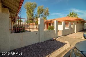 417 E 9TH Avenue, Mesa, AZ 85204