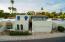 4710 E WINSTON Drive, Phoenix, AZ 85044