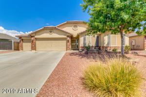40443 N SHETLAND Drive, Queen Creek, AZ 85140