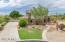 3530 N HAWES Road, 11, Mesa, AZ 85207