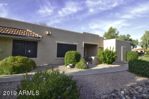 14300 W BELL Road, 24, Surprise, AZ 85374