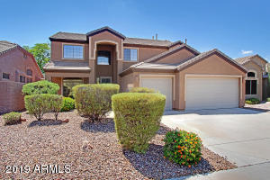 26612 N 42ND Way, Cave Creek, AZ 85331