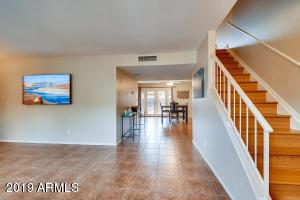 5969 N 83RD Street, Scottsdale, AZ 85250