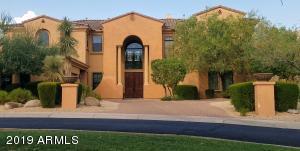 18127 N 100TH Way, Scottsdale, AZ 85255
