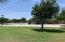 Community park/basketball court