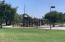 Community park/playground