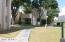 1920 W LINDNER Avenue, 124, Mesa, AZ 85202