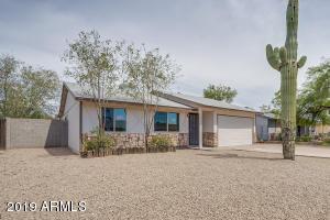 1931 S APACHE Drive, Apache Junction, AZ 85120
