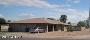 600 E MONTEREY Street, Chandler, AZ 85225