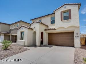 4742 E TREMAINE Avenue, Gilbert, AZ 85234